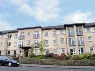 1 bedroom Retirement Property for sale in Riverton Court...