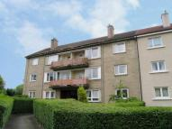 2 bedroom Flat for sale in Parkneuk Road, Mansewood...