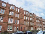 2 bed Flat for sale in Dundrennan Road...