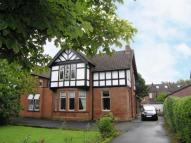 Link Detached House in Tweedsmuir Road...