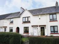 Ardshiel Road Terraced house for sale
