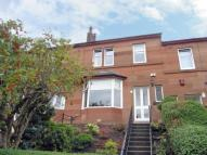 3 bedroom Terraced house for sale in Holeburn Road, Glasgow...