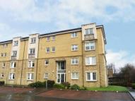 Castlebrae Gardens Flat for sale