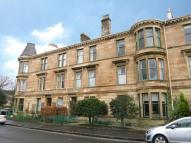4 bed Flat for sale in Shields Road...