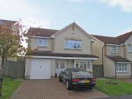 4 bedroom Detached house in Langlook Road, Crookston...