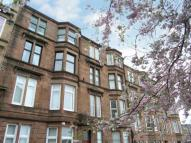 2 bedroom Flat in Overdale Street...