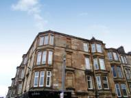 1 bed Flat for sale in Walton Street, Shawlands...