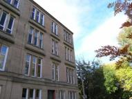 Flat for sale in Kilmailing Road...
