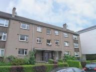 3 bedroom Flat for sale in Tantallon Road, Glasgow...