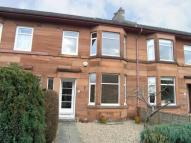 3 bedroom Terraced property for sale in Nether Auldhouse Road...