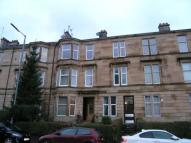 Tantallon Road Flat for sale