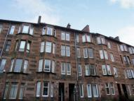 1 bedroom Flat in Bolton Drive...