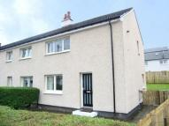 2 bed End of Terrace property for sale in Munlochy Road, Glasgow...