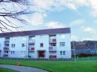 2 bed Flat in Kinnell Path, Glasgow...