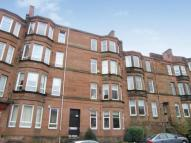 Flat for sale in Tankerland Road...