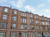 2 bed Flat in Drive Road, Linthouse...