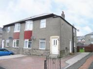 3 bedroom Flat in Merton Drive, Glasgow...