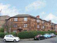 2 bedroom Flat for sale in Cartside Street...