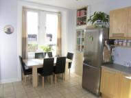 1 bed Flat for sale in Holmlea Road, Cathcart...