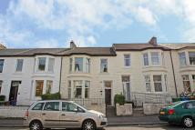 Terraced house for sale in Wedderlea Drive, Glasgow...
