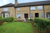 3 bed home in Myres Road, Pollok...