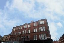 Flat for sale in Trefoil Avenue, Glasgow...