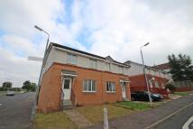 3 bedroom semi detached house for sale in Crosstobs Road, Glasgow...