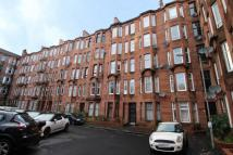 Springhill Gardens Flat for sale