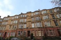 2 bedroom Flat in Overdale Avenue, Glasgow...