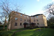2 bed Flat for sale in Maxwell Lane...