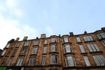 Prospecthill Road Flat for sale