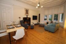 1 bedroom house in St Andrews Drive...