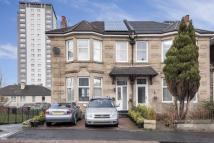4 bed Terraced home in Kingsland Drive...