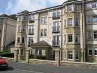 3 bed Flat in Branklyn Court...