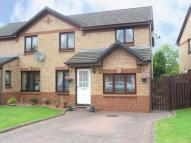 Kingfisher Drive semi detached property for sale