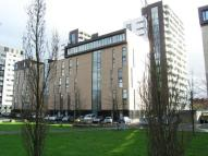 1 bed Flat in Glasgow Harbour Terraces...