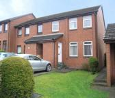 3 bed End of Terrace house for sale in Willow Street...