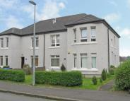 Flat for sale in Kestrel Road...