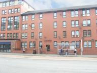 2 bedroom Flat in Maryhill Road...