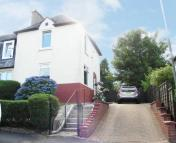 2 bed End of Terrace home for sale in Herald Avenue...