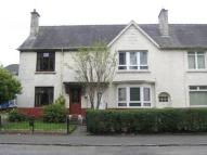 4 bed Terraced house for sale in Knightscliffe Avenue...