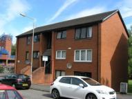 2 bed Flat for sale in Kelvinside Drive...