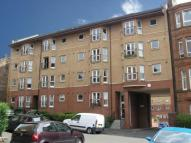 Flat for sale in Apsley Street, Partick...