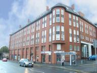 Randolph Gate Flat for sale