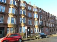 Flat for sale in Lyndhurst Gardens...