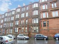 1 bed Flat for sale in Laurel Place, Thornwood...