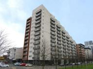 2 bedroom property in Glasgow Harbour Terraces...