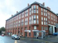 2 bed Flat for sale in Randolph Gate...
