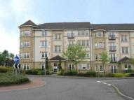 2 bed property in Priorwood Court...