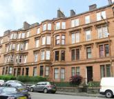 Flat for sale in White Street, Partick...